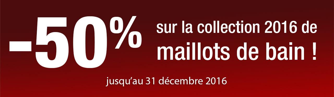 Rabais Maillots Repentigny