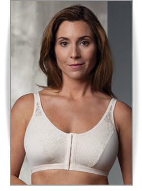 trulife lingerie soutient gorge