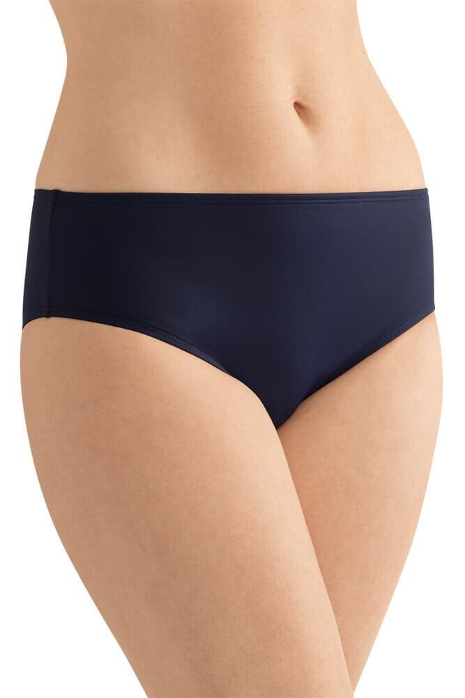 Maillot pour femme Dominica Panty