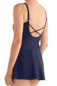 Maillot pour femme Dominica SD