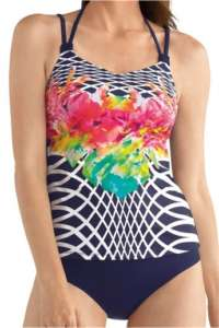 Maillot pour femme Dominica TA